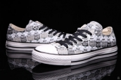 Converse Low -120