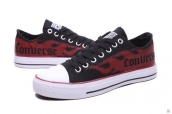 Converse Low -121
