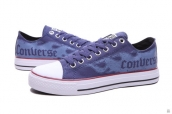 Converse Low -122