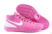 Nike Kyrie 1 Women Breast Cancer