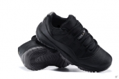 Air Jordan 11 Low AAA Black