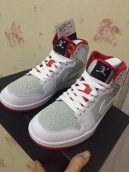 Super Perfect Air Jordan 1 Bugs Bunny 380