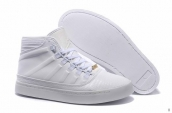 Jordan Westbrook 0 White 210