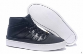 Jordan Westbrook 0 Black White 210
