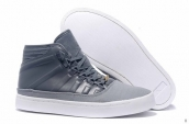 Jordan Westbrook 0 Grey White 210