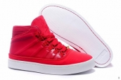Jordan Westbrook 0 Red White 210