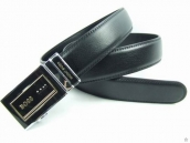 BOSS Men Belt AAA -021