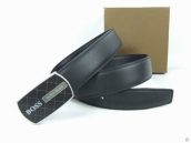 BOSS Men Belt AAA -027
