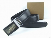 BOSS Men Belt AAA -030