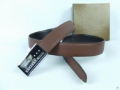 BOSS Men Belt AAA -032