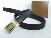 BOSS Men Belt AAA -034