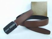 BOSS Men Belt AAA -033
