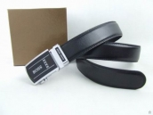 BOSS Men Belt AAA -036