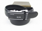 BOSS Men Belt AAA -037