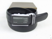 BOSS Men Belt AAA -038
