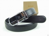 BOSS Men Belt AAA -039