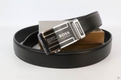 BOSS Men Belt AAA -041