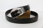 BOSS Men Belt AAA -040