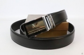 BOSS Men Belt AAA -042