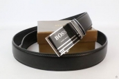 BOSS Men Belt AAA -043