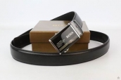 BOSS Men Belt AAA -044