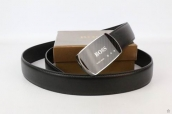 BOSS Men Belt AAA -045