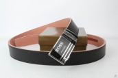 BOSS Men Belt AAA -050