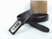 BOSS Men Belt AAA -054