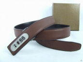 BOSS Men Belt AAA -055