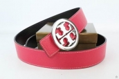 Tory Burch Belt AAA -101