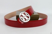 Tory Burch Belt AAA -102