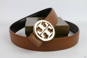 Tory Burch Belt AAA -103