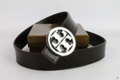 Tory Burch Belt AAA -104