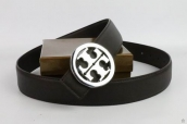 Tory Burch Belt AAA -105