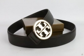 Tory Burch Belt AAA -106
