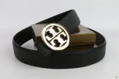 Tory Burch Belt AAA -107