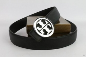 Tory Burch Belt AAA -108