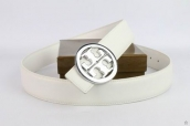 Tory Burch Belt AAA -109