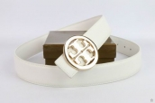 Tory Burch Belt AAA -110
