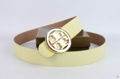 Tory Burch Belt AAA -111