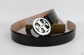 Tory Burch Belt AAA -113