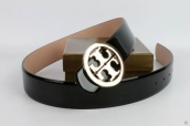 Tory Burch Belt AAA -114