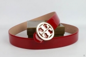 Tory Burch Belt AAA -115