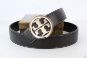 Tory Burch Belt AAA -116