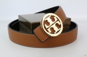 Tory Burch Belt AAA -117