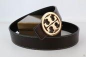 Tory Burch Belt AAA -119