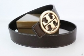 Tory Burch Belt AAA -120