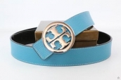 Tory Burch Belt AAA -121