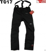 The North Face Mens Pants -017
