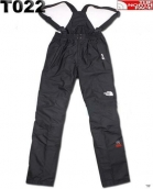 The North Face Mens Pants -018